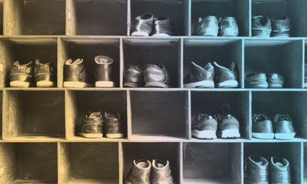 Les Meilleurs Range Chaussures en 2021