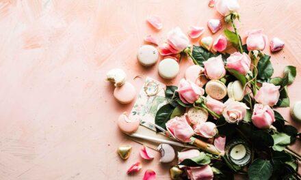 Cadeau Saint Valentin : 8 idées cadeaux pour femme – 2021