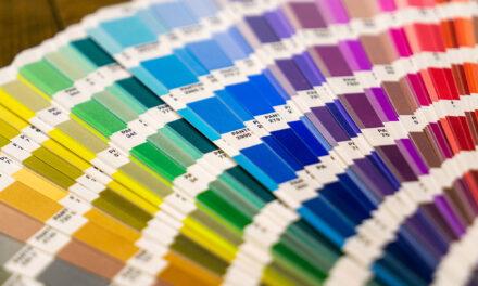 Découvrez la couleur Pantone de l'année 2021