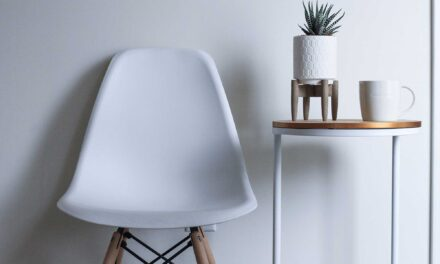 Soldes chez Sklum: meubles, décoration et textiles, jusqu'à -50 %