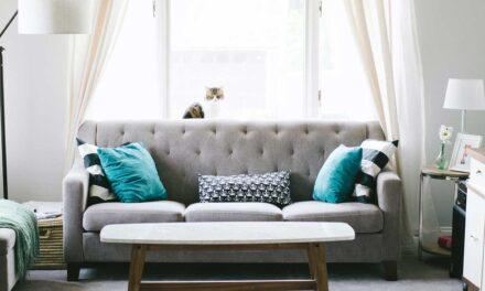 Soldes Casa, déco et meubles en promotion