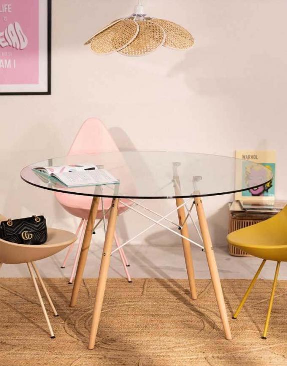 Sklum table