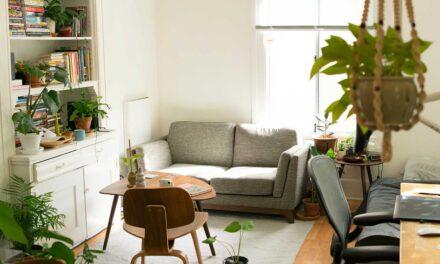 La Camif : des meubles 100% made in France éco-responsable