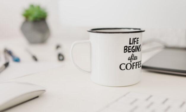 Code Promo L'Or : – 25% sur les cafés