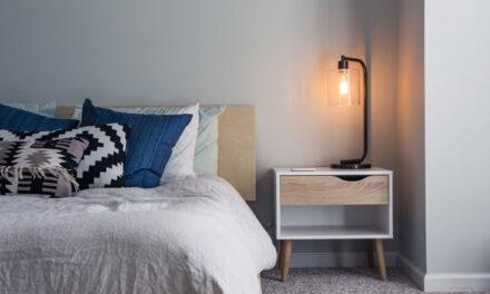 Jysk : Promos jusqu'à -60% sur les meubles et la décoration