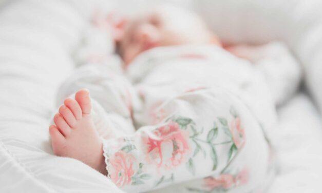 La liste de naissance Vertbaudet
