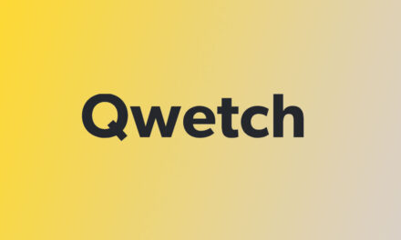 Qwetch : la marque française spécialisée dans les contenants isothermes