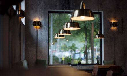 Luminaire Luceplan : découvrez la nouvelle collection