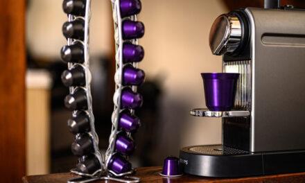 Choisir une machine à café à capsule : Notre Top 3 de 2021