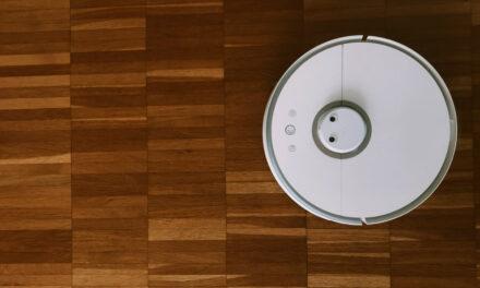 Aspirateurs Roomba de iRobot : Promotions de printemps jusqu'au 5 avril 2021