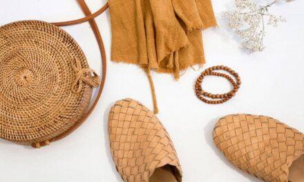 Chaussures Bocage : nouvelle collection & petits prix été