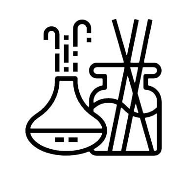 Comparatif diffuseur huiles essentielles