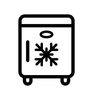 Comparatif mini frigos