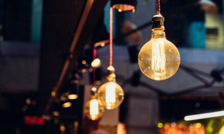 Les meilleures lampes solaires de jardin en 2021