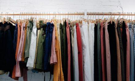 B.Solfin : -30% sur des T-shirts d'été