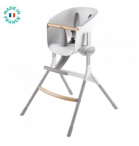 chaise haute updown béaba