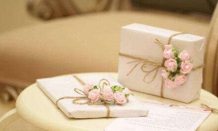 Idées cadeaux de fête des mères 2021