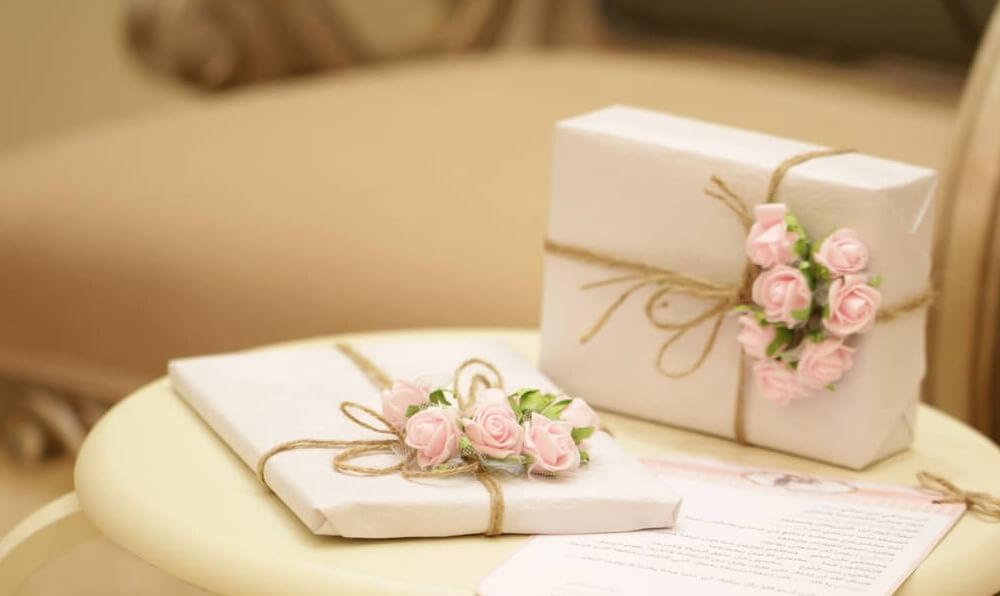 idées cadeaux de fête des mères