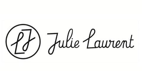 Code Promo Julie Laurent