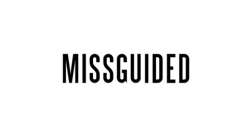 Code promo Missguided