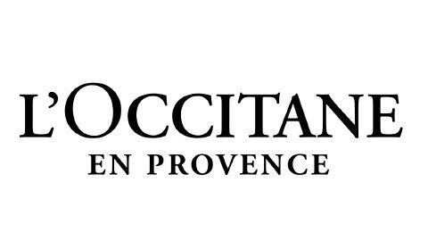code promo l'occitane en provence