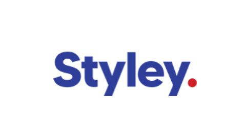 Code Promo Styley