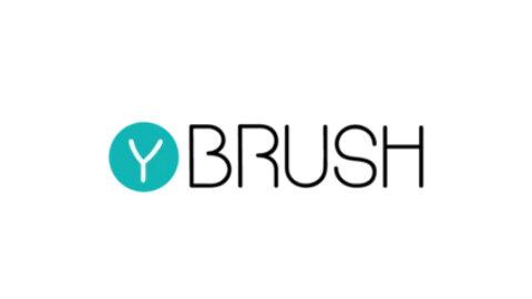 Code Promo Ybrush