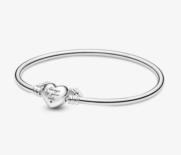 Promo Pandora : 1 Bracelet Offert à L'occasion De La Fête Des ...
