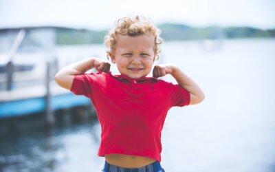 T.A.O : Réductions jusqu'a -50% chez La marque de mode pour enfants