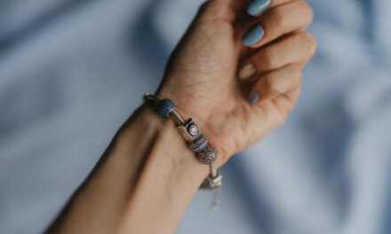 Promo Pandora : 1  bracelet offert à l'occasion de la fête des mères