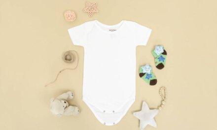 10 idées cadeaux pour une baby shower