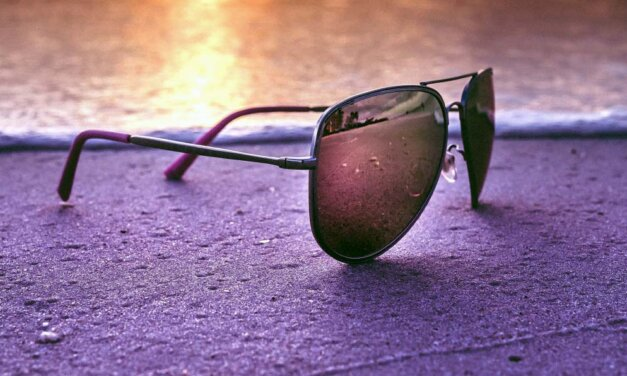 Code Promo Fossil Journées ensoleillées : -30% sur la maroquinerie et les lunettes de soleil