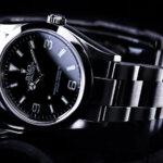 Code promo Watchmaster : 100€ de réduction
