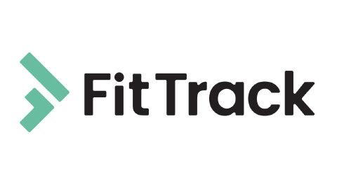 Code Promo Fittrack