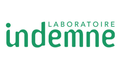 Code promo Indemne