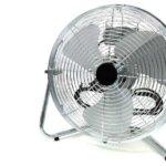 Choisir un ventilateur silencieux : Notre Top 3