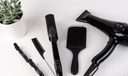 Les meilleurs sèche-cheveux en 2021