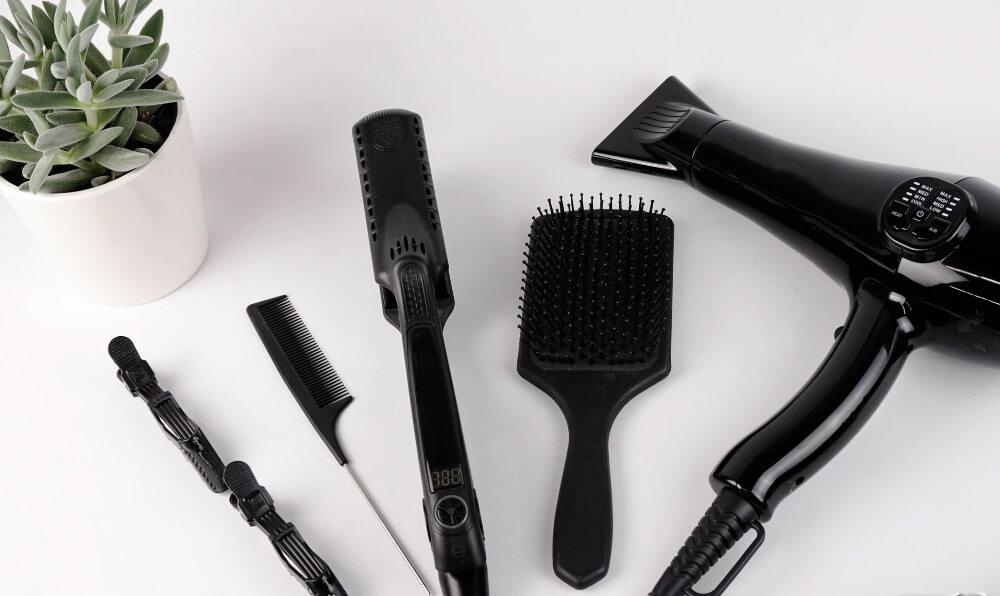 Comparatif meilleurs sèche cheveux