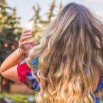 Promo Grow Gorgeous : -30% dès 3 articles achetés