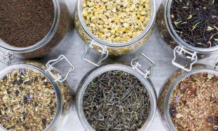 Promotion Malindo : -10% sur les thés dès 50 € d'achat