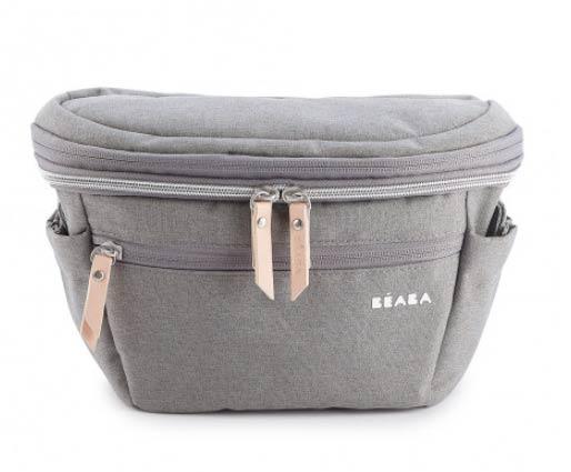 sac beaba gris chine 10 idées cadeaux pour une baby shower