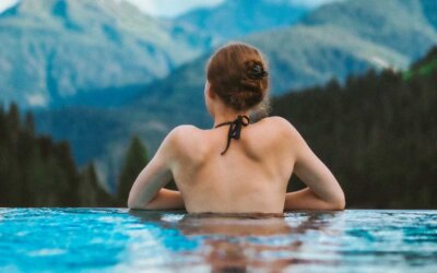 Les avantages de la natation pour la remise en forme