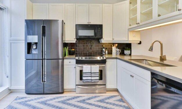 Comment décorer sa cuisine avec un budget limité ?
