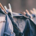 Comment choisir le meilleur sèche linge noir en 2021 : notre top 3