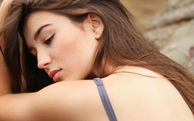 5 conseils pour une peau saine en été
