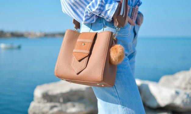 Choisir le sac à main adapté à sa morphologie