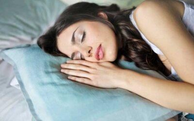12 idées reçues sur le sommeil
