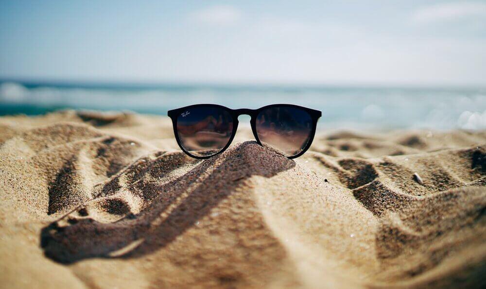 Lunettes de soleil, conseils et meilleurs modèles