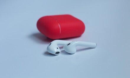 Acheter les meilleurs Ecouteurs Bluetooth en 2021 : notre top 3
