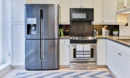 Acheter le meilleur Frigo (ou réfrigérateur) en 2021 : notre top 3